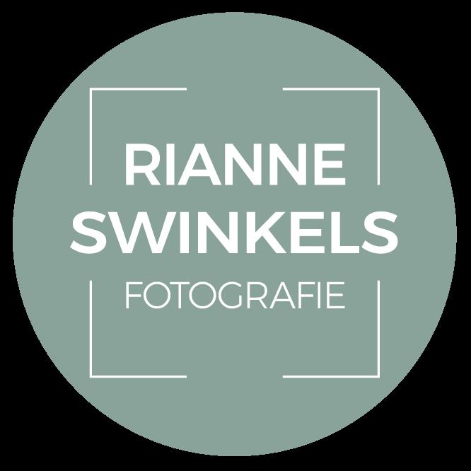 Rianne Swinkels Fotografie