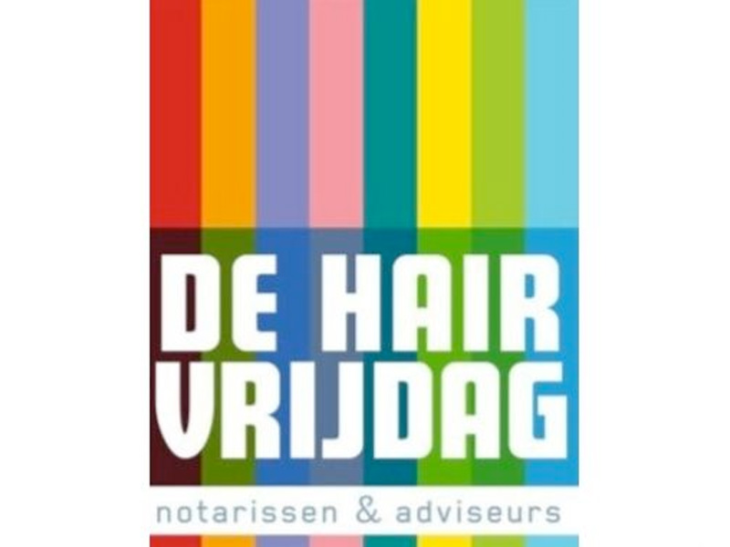 de-hair_vrijdag