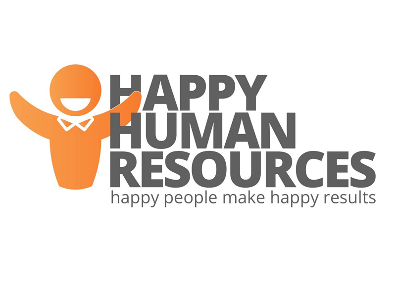 happy-human-resources