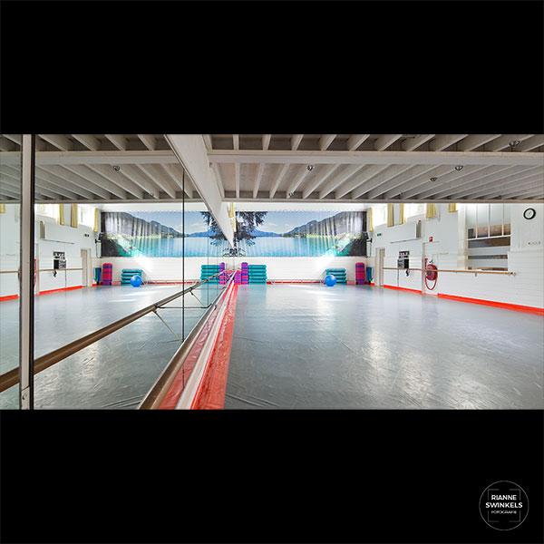 port_bedrijfsfotografie_SportcentrumPhysique-opti