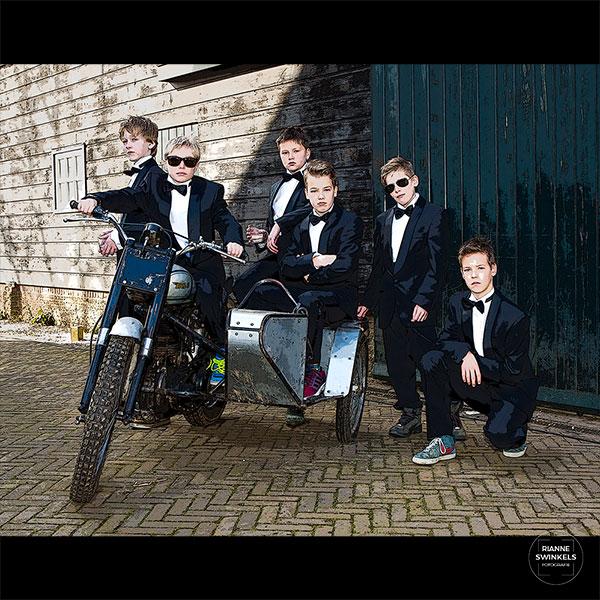 port_vrij-werk_cool-boys-opti