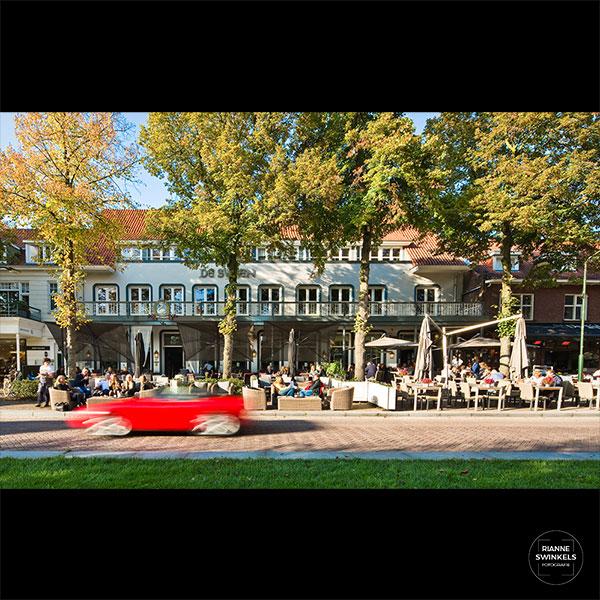 port_vrij-werk_oisterwijk-1-opti