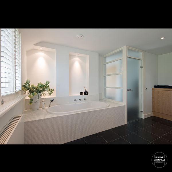 port_wonen_badkamer-opti