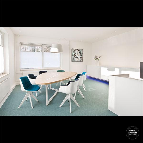 port_wonen_kantoor-opti