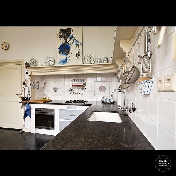 port_wonen_keuken-opti